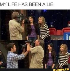 icarly funny - Google Search
