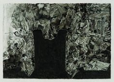 Image- Painting by Jasper Johns -American, is titled Untitled. This Ink on plastic. is presently on dispaly at the Museum of Modern Art in New York-Art News Image Painting, Painting & Drawing, Jasper Johns, New York Art, Museum Of Modern Art, American Artists, New Art, American Flag, Art Drawings