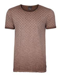 HEREN T-SHIRT   78575257 - WE Fashion