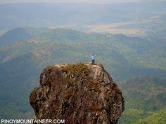 PinoyMountaineer picks: Best hikes for beginners near Manila ~ Pinoy Mountaineer