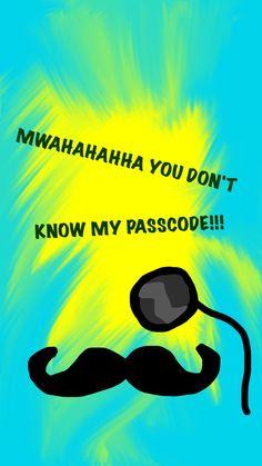 A phone wallpaper I made: Credit-Hyrulean Pikachu