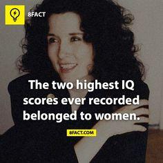 Fact!!!!!!!!!!!!!