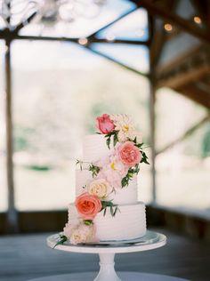 High Star Ranch Wedding | Kimberlee & Billy — Michelle Leo Events