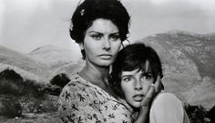 Sophia Loren google search