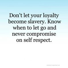 #beyou #beconfident #learntosayno #letitgo #respectyourself