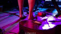 Live music - Erika Moretto