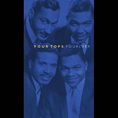 Found Baby I Need Your Loving by The Four Tops with Shazam, have a listen: http://www.shazam.com/discover/track/271012