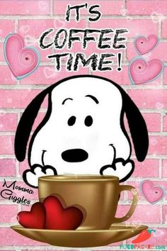 6 Creative and Inexpensive Useful Tips: Keto Coffee Peanut Butter Shea Feuch Snoopy Charlie Brown Und Snoopy, Charlie Brown Quotes, Snoopy Et Woodstock, Snoopy Love, Snoopy Images, Snoopy Pictures, Peanuts Cartoon, Peanuts Snoopy, I Love Coffee