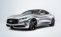 2017 Infiniti Q60 Concept And Alter - http://world wide web.autocarnewshq.com/2017-infiniti-q60-concept-and-change/