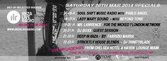 SOUL SHIFT MUSIC RADIO #39 PABLO ANGEL (SPRING BREAK) Archive Link: http://www.mixcloud.com/soulshiftmusicmix/soul-shift-music-radio-39-pablo-angel-spring-break/ #pabloangel #soulshiftmusicradio #ibizaliveradio #springbreak #housemusic