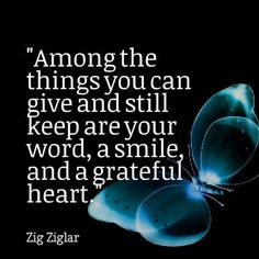 Its not always easy to be keep a good attitude when going through something negative or upsetting. It never helps to be going through something and have a bad attitude. Sweet Quotes, Wise Quotes, Words Quotes, Quotes To Live By, Funny Quotes, Thought For Today, Good Attitude, Zig Ziglar, Grateful Heart