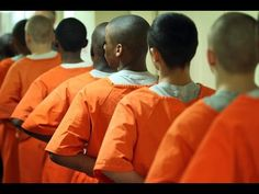Juvenile Life Sentence Prison Documentary 2017 Ny Times, New York Times, Restorative Justice, Youth Services, Criminal Law, Violent Crime, Criminal Justice, Social Justice, Current Events