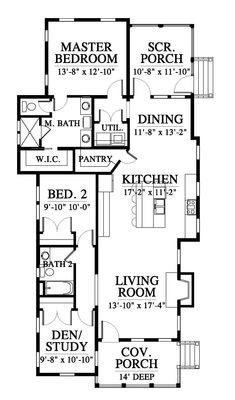The Best House Plans Html on wow house plans, friends house plans, the best home decor, brilliant house plans, singles house plans, the best home designers, the best house phones, ranch house plans, love house plans, simple house plans, the best house rules, the best interior designers, additional house plans, exceptional house plans, harbinger house plans, worst house plans, the best real estate, art house plans, angel house plans, specific house plans,