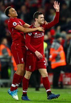 Liverpool Football Club, Liverpool Fc, Hillsborough Disaster, Liverpool You'll Never Walk Alone, Paris Saint Germain Fc, Juergen Klopp, Premier League Soccer, Alexander Arnold, Spanish Men