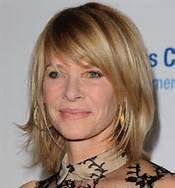 Long Shag Haircuts For Women Over 50 - Bing Images