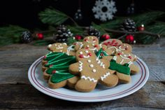 The Best Holiday Gingerbread Recipe | Redpath Sugar