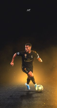 Real Madrid Wallpapers, Sports Wallpapers, Best Football Players, Soccer Players, Hazard Real Madrid, Cristiano Ronaldo Portugal, Eden Hazard Chelsea, Foto Madrid, Real Madrid Football