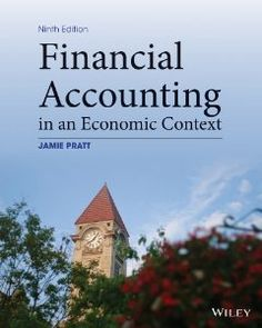 Financial management theory practice 14th edition free ebook financial accounting in an economic context pratt 9th edition solutions manual isbn 13 9781118582558 fandeluxe Choice Image