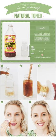 Do-It-yourself-Natural-Toner.jpg (763×1871)