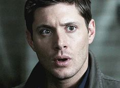 14 Things You Should Never Say To A 'Supernatural' Fan