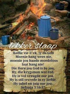 Evening Greetings, Evening Quotes, Afrikaanse Quotes, Goeie Nag, Goeie More, Good Night Quotes, Good Morning Wishes, Sleep Tight, Morning Greeting