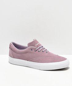 Diamond Supply Co. Diamond Supply Co, Skate Shoes, Vans Old Skool, Lavender, Sneakers, Fashion, Tennis, Moda, Slippers