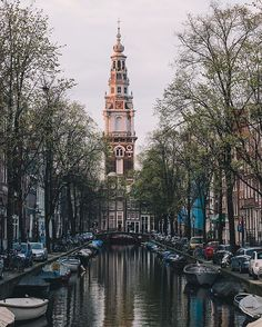 Loves Amsterdam! This time through the eyes of @samyrphoto ⠀⠀⠀⠀⠀ Biggest Congrats! Van Harte❤️ Samyr!⠀⠀⠀⠀⠀⠀⠀⠀⠀⠀⠀⠀⠀⠀⠀⠀⠀⠀⠀⠀⠀⠀⠀⠀ We invite you to tag your best shots to #super_holland ⠀⠀⠀⠀⠀⠀⠀ ⠀⠀⠀⠀⠀⠀⠀⠀⠀⠀⠀⠀⠀ ⠀⠀⠀⠀⠀⠀ ⠀⠀⠀⠀⠀⠀⠀⠀⠀⠀⠀⠀⠀ 🇳🇱Your Super_Holland Team: ❂ Mod @van_assie_met_passie ⠀⠀⠀⠀⠀ ❂ Adm @marcokrebaum ⠀⠀⠀ ❂ Manager @lisetteoptexel ⠀⠀⠀⠀⠀⠀⠀⠀⠀⠀⠀⠀ Special mention; visit our friends: ❂ Chief @jamjammal ❂ Founder @carlos_koji ⠀ #shzzz_hub #sh_samyrphoto ⠀⠀⠀⠀⠀⠀⠀