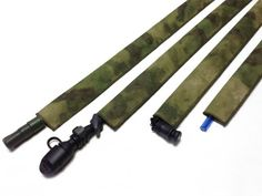 ATACS FG Hydration Pack Drink Tube Cover ** Read more  at the image link.