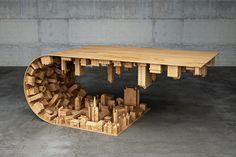 mousarris-wave-city-coffee-table-designboom-04