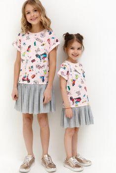 be113d57893 Лучших изображений доски «Летняя одежда для девочек»  10