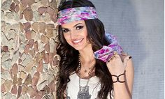 Cantora Manu Gavassi estará na nova novela de Manoel Carlos   Notas TV - Yahoo TV