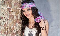 Cantora Manu Gavassi estará na nova novela de Manoel Carlos | Notas TV - Yahoo TV