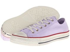 Converse Chuck Taylor All Star sneakers just $24.99 with free shipping