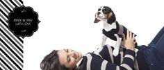 AlwaysMine, Pullover Cashmere, Clothing Dog Sweater, Luxury Dog Dresses, #AlwaysMine, #ItalianLifestyle4Pets