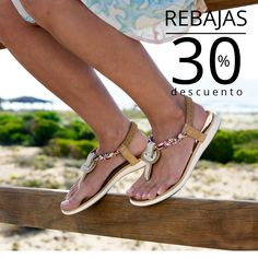 ReBaJaS  30% Dto. EXÉ CAMPAIGN SUMMER ' 17  www.exeshoes.es #exeshoes #exeshoes_spain