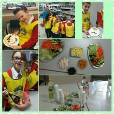 @EatHappyProject @HeswallPrimary @TescoHeswall fab trail #foodforfuel #exciting #wowsportsfacts  ⚽⚾⛳