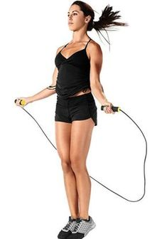Lose 20 Pounds in 2 Best Weight Loss Workouts Lose 20 Pounds in 2 Best Weight Loss WorkoutsLose 20 Pounds in 2 Best Weight Loss WorkoutsShedding extra pounds in weeks can Reduce Thigh Fat, Exercise To Reduce Thighs, Lose Thigh Fat, Fitness Tips, Health Fitness, Aerobic, Lunge, Skipping Rope, Good Posture