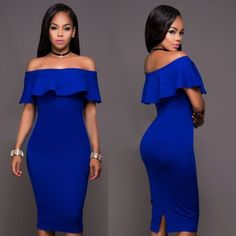 Strapless club dress off the shoulder mini dress sexy bandage bodycon dress Club Dresses, Sexy Dresses, Casual Dresses, Classy Outfits, Pretty Outfits, Vestido Strapless, Dress Up, Bodycon Dress, African Fashion