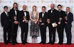 Best Director, Film Director, Justin Gabriel, Damien Chazelle, Golden Globe Award, Emma Stone, Academy Awards, Screenwriting, Guys
