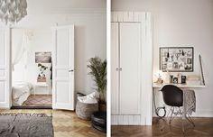 design attractor: September 2014