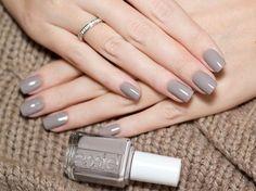 "Essie ""Master Plan"" My Favorite nail color!!"