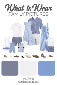Family Pictures What To Wear, Summer Family Pictures, Large Family Photos, Beach Family Photos, Family Pics, Beach Photos, Family Portrait Outfits, Fall Family Photo Outfits, Family Beach Portraits
