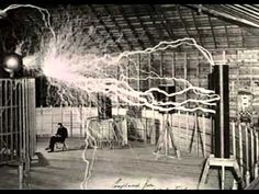 NIKOLA TESLA: MASTER OF LIGHTNING (2000 full video). This amazing documentary gives long overdue recognition to a great and misunderstood man of science. The life of Nikola Tesla is an inspiring example of the power of one man to change the world with technology and revolutionary ideas.