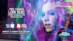 vina 2015 competencia internactional - YouTube The Voice, Music, Youtube, Movie Posters, Musica, Musik, Film Poster, Popcorn Posters, Muziek
