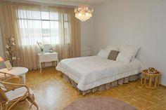 Myydään Kerrostalo 4 huonetta - Rovaniemi Veitikanharju Veitikantie 36 C - Etuovi.com 7710121