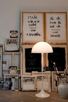 louis poulsen, modern lighting,lamp,light