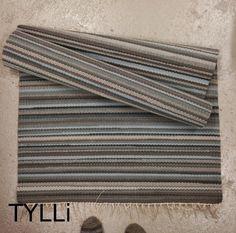 Tupa POP UP starttaa pian! Weaving, Card Holder, Pop, Rugs, Farmhouse Rugs, Rolodex, Popular, Pop Music, Loom Weaving