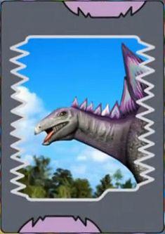 Dinosaur king anime cards my wallpaper dinosaur king pinterest king anime and cards - Carte dinosaure king ...