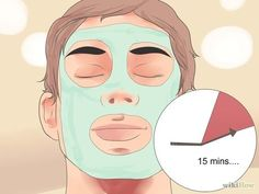 Give Yourself a Facial Step 11 Version 2.jpg