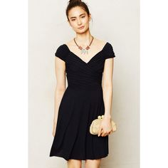 Simple nice looking dress for summer <3